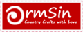 OrmSin.com: ���˹ѧ��ͧҹ�������-�����-�չ (country crafts)